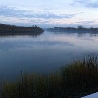 Photo taken at 't Scheldeoord by Jonas N. on 11/18/2012