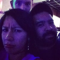 Photo taken at Herrill Lanes by Marvin A. on 7/17/2014