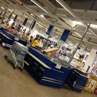 Photo taken at IKEA Paramus by aмanda~ on 8/20/2013