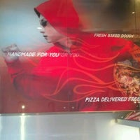 Photo taken at Pizza Hut Delivery (PHD) by Yudho dharma Tirta on 10/14/2012