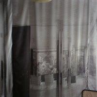 Das Foto wurde bei Hostel Mitte von Simone P. am 5/1/2013 aufgenommen