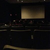 Photo taken at Mystic Luxury Cinemas by 🐸Julie🍀🌺 B. on 12/27/2012