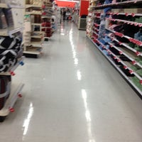 Photo taken at Kmart by Kevin S. on 10/14/2012