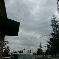 Photo taken at Starbucks by Tom C. on 11/28/2012