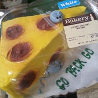 Photo taken at Walmart Supercenter by Christa H. on 9/17/2013