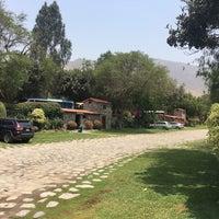 Photo taken at Mesa de Piedra by Gemma C. on 11/25/2016