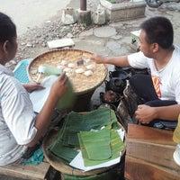 Photo taken at Pasar Baturetno 1 by Agus R. on 2/8/2016