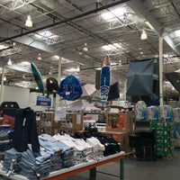 Photo taken at Costco Wholesale by Karim on 5/23/2016