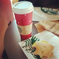 Photo taken at Starbucks by Jimmy K. on 11/17/2012