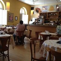 Photo taken at Casa de Pelotas by Claudio G. on 11/30/2012