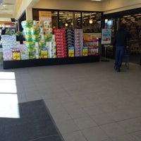 Photo taken at Hannaford Supermarket by Jessica H. on 3/26/2016