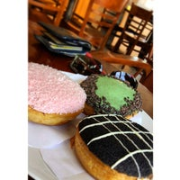 Photo taken at J.Co Donuts & Coffee by Rio P. on 6/22/2015