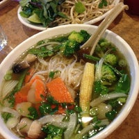 Photo taken at Fawn's Asian Cuisine by Emily N. on 7/15/2013