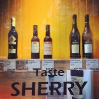 Photo taken at 67 Wine & Spirits by Noah F. on 10/20/2012