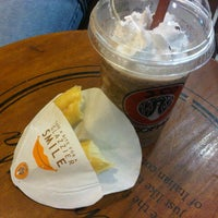 Photo taken at J.Co Donuts & Coffee by windia r. on 7/24/2014