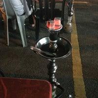 Photo taken at Restoran Nasi Ulam by Ery M. on 11/30/2016