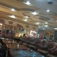 Photo taken at Madani Hotel by Monang N. on 5/19/2016