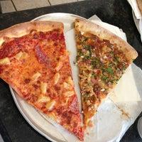 Photo taken at Brooklyn Pizzeria by Jason B. on 5/18/2013
