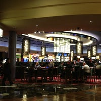 Photo taken at Palms Casino Resort by Farhana C. on 2/19/2013