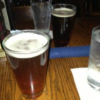 Photo taken at Bull & Bush Pub And Brewery by akaSpectacular on 6/27/2013