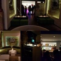 Photo taken at L2 Lounge by Rodney H. on 10/2/2016