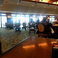 Photo taken at Sage Cafe by Alicia B. on 12/29/2013