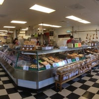 Photo taken at Gartner's Country Meat Market by Laura J. on 5/1/2013
