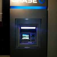 Photo taken at Chase Bank by Charles G. on 11/28/2012