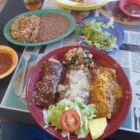 Enchiladas Olé - 8 tips from 100 visitors