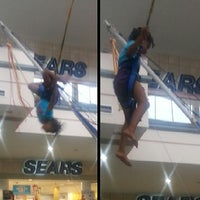 Photo taken at Northlake Mall by Tanneisha D. on 6/10/2013