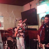 Photo taken at 510 Bar & Grill by Kelly P. on 10/24/2015