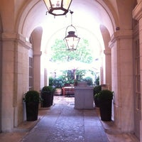 Photo taken at Ralph Lauren by Malice on 10/17/2012