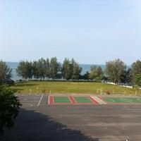 Photo taken at Akademi Imigresen Malaysia by Vikneshwaran A. on 2/8/2014