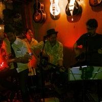 Photo taken at Bar Chord by Kiki C. on 5/18/2013