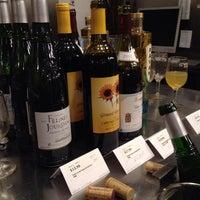 Photo taken at 67 Wine & Spirits by Matt B. on 10/25/2013