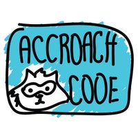 Photo taken at ACCROACHCODE by Gustavo B. on 8/30/2014