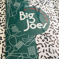 Photo taken at Big Joe's Broiler #8 by Snegha R. on 7/2/2016