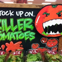 Photo taken at Trader Joe's by Christopher R. on 5/31/2013