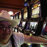 Photo taken at Santa Ysabel Resort & Casino by T.J N. on 5/4/2013