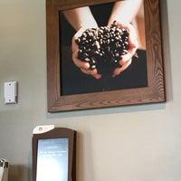 Photo taken at Starbucks by Lori D. on 6/18/2016