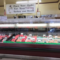 Photo taken at Corti Brothers by Lori D. on 10/18/2016