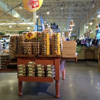Photo taken at Whole Foods Market by Alexander(800)518-7205 H. on 3/10/2013