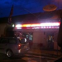 Photo taken at Café Octávio by Joao M. on 2/22/2013