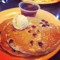 Photo taken at Johnny Rebs' by OC Food D. on 1/28/2015