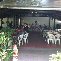 Photo taken at Naza Recepções by Laury A. on 12/14/2012