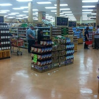Photo taken at Trader Joe's by Rick M. on 2/3/2013