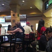 Photo taken at Java Vegas by Kataija J. on 10/26/2013