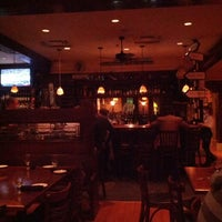 Photo taken at The Irish House by Theron P. on 3/4/2013