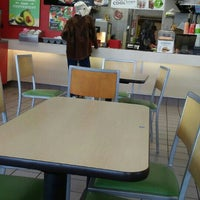 Photo taken at Del Taco by Darrell R. on 7/1/2016