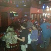Photo taken at Prairie Pub by Mr.Matt on 4/7/2013
